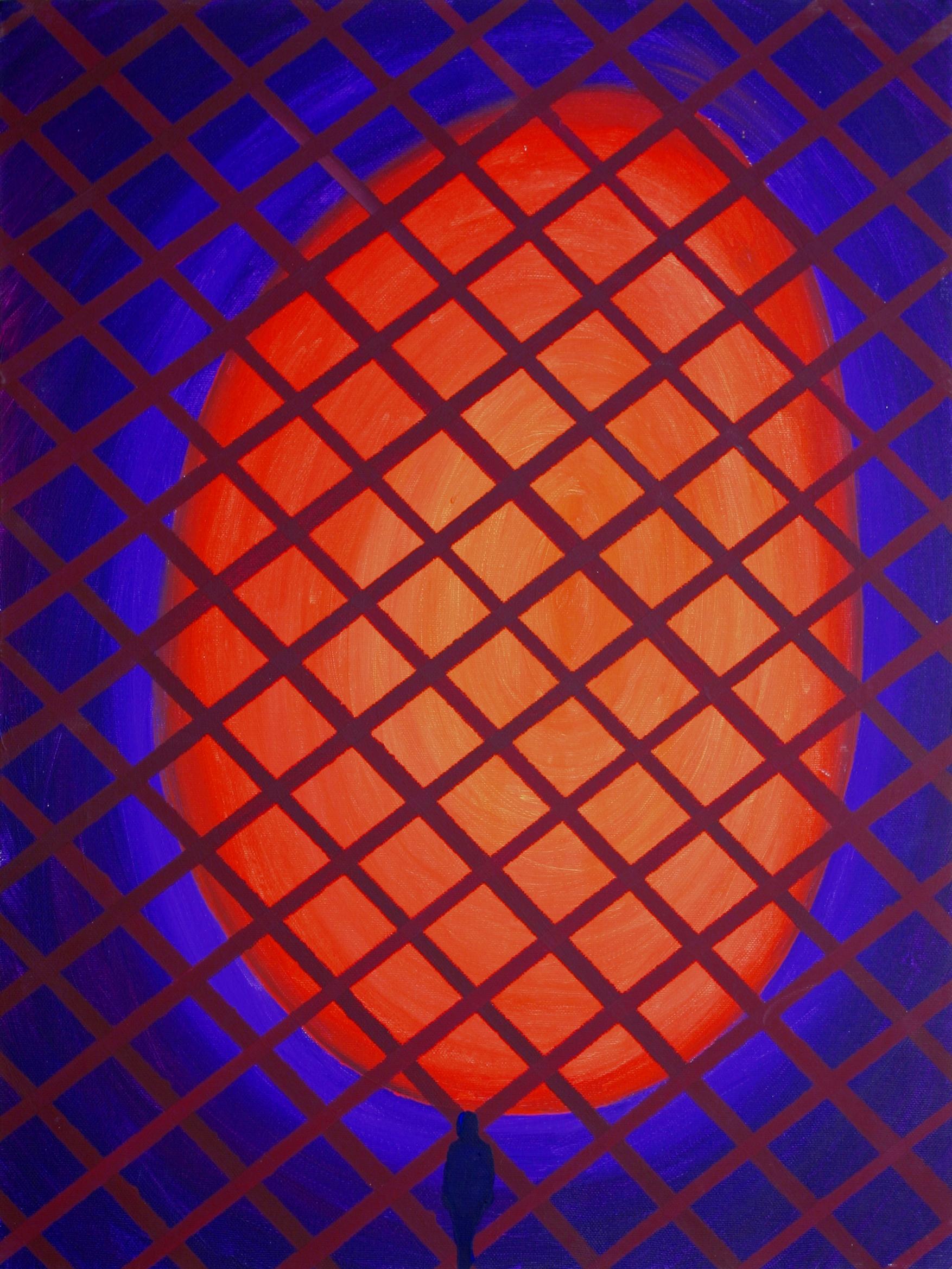 interiore claudio arezzo di trifiletti matrix