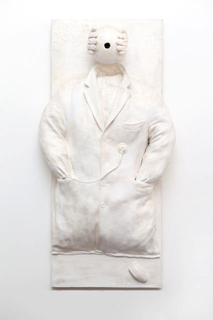 Il sentimento in tasca - Claudio Arezzo di Trifiletti