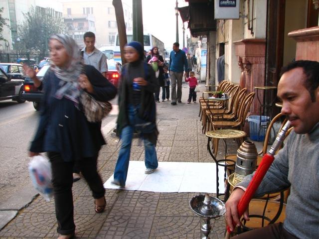 Imprints Egypti 2010
