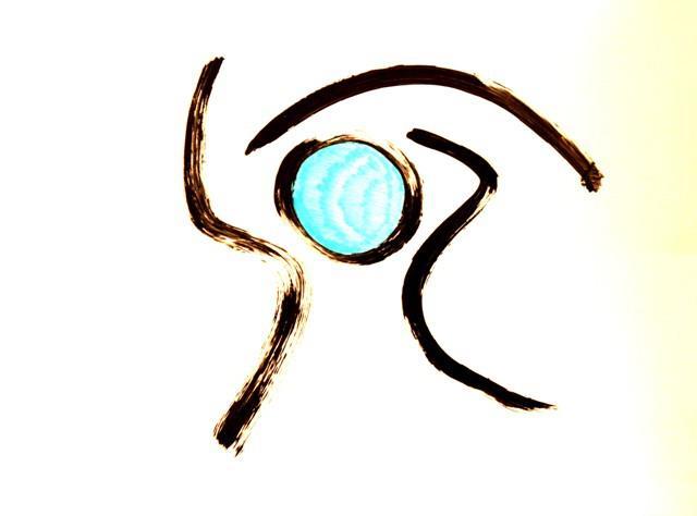 disegno claudio arezzo di trifiletti