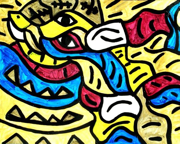 sicily art