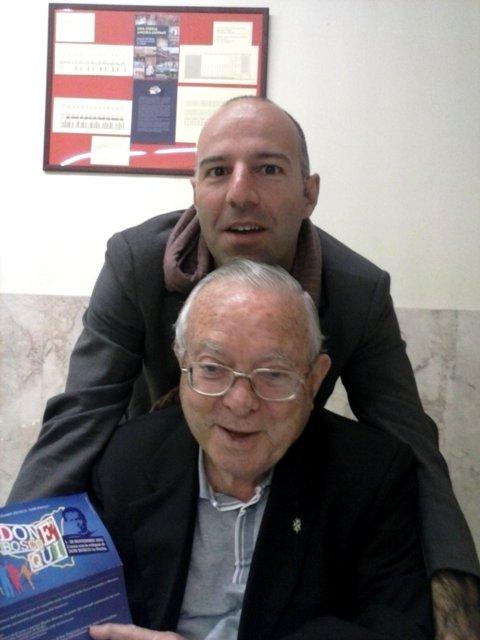 Don Pennisi