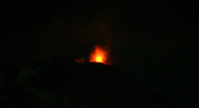 """Energia """"Etna"""""""