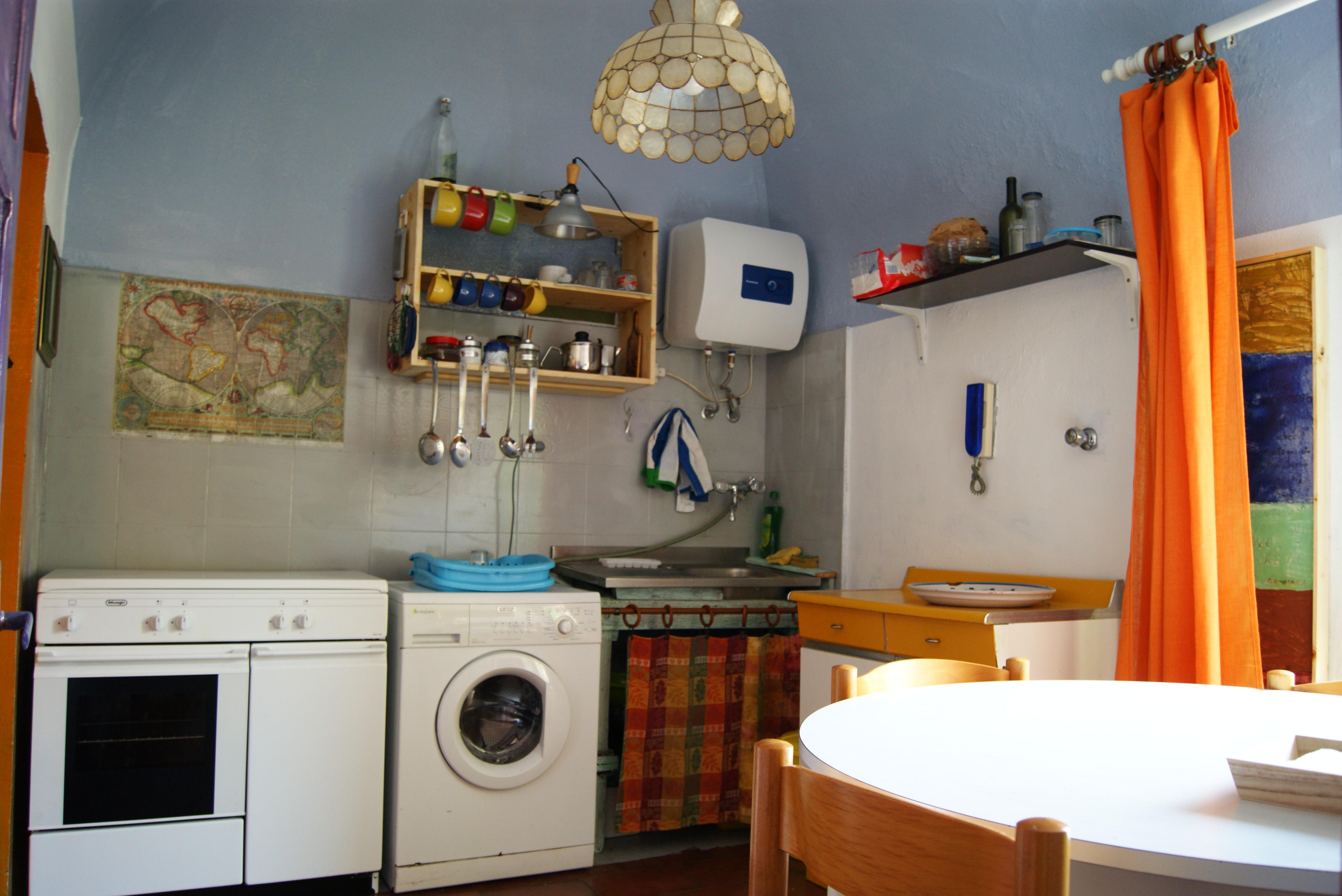 Home Art туристов Катания