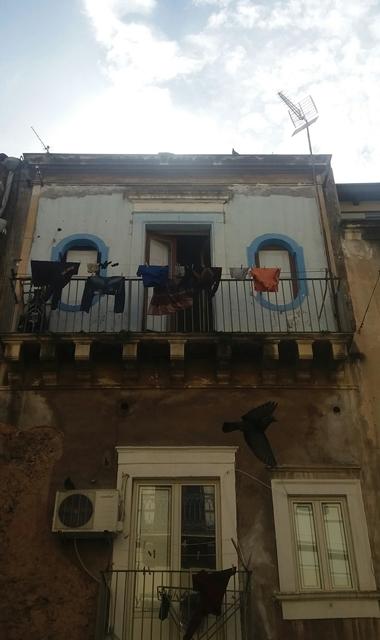 Colori Catania