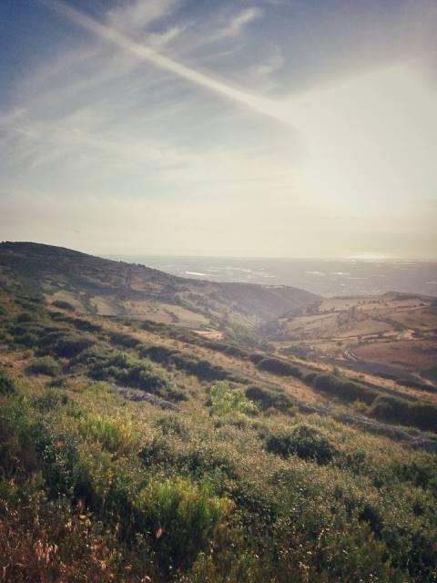 Experiência Sicília (Ragusa needs love)