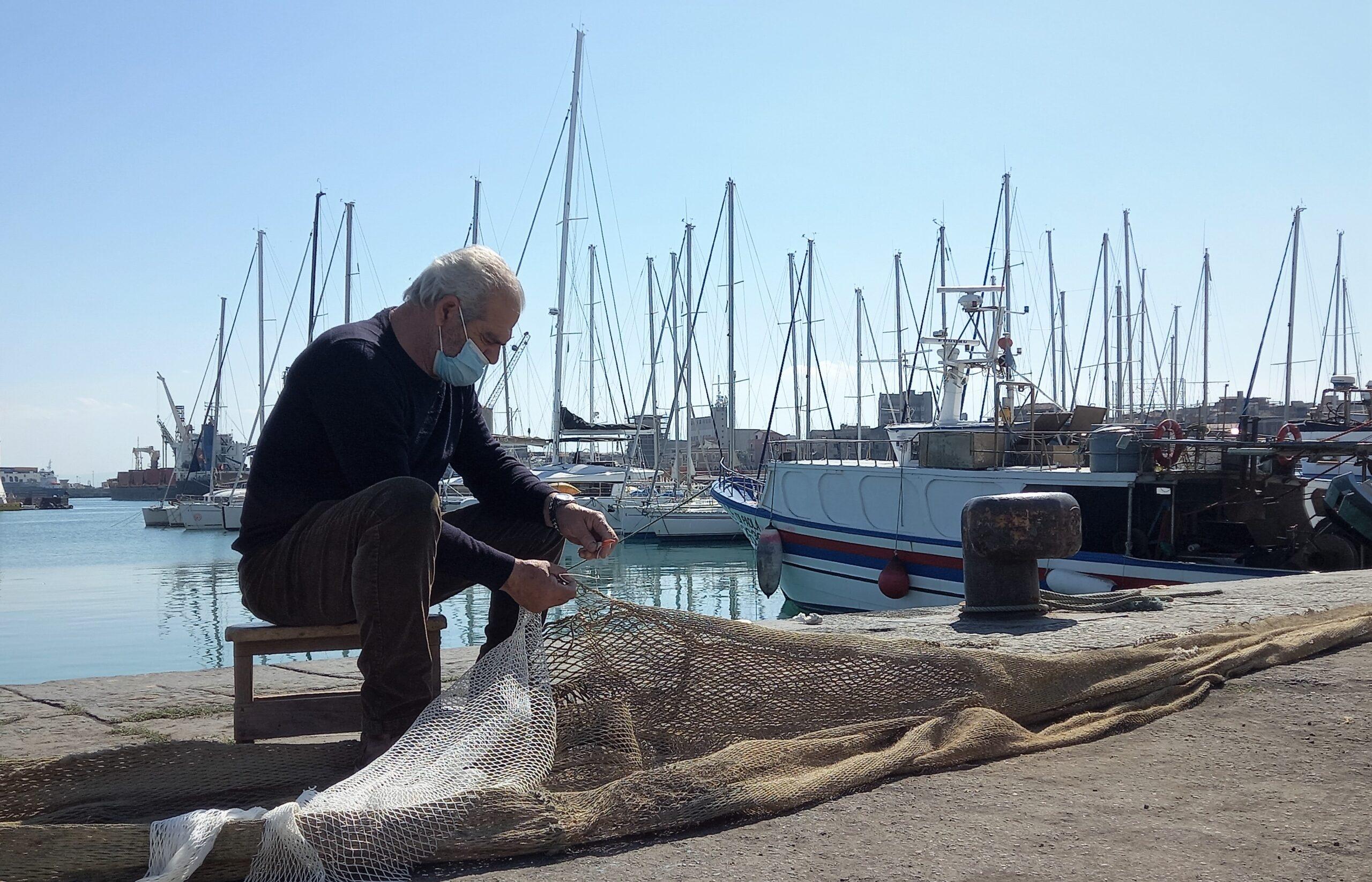 sicily needs love molo di levante porto catania
